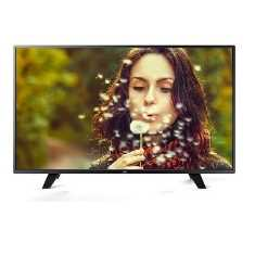 AOC LE49F60M6 49 Inch Full HD LED Television