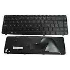 Apexe HP CQ42 Internal Laptop Keyboard