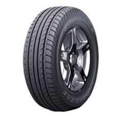 Apollo Acelere 155 65R13 Tubeless 4 Wheeler Tyre