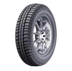Apollo Amazer 3G 145 80R13 Tubeless 4 Wheeler Tyre