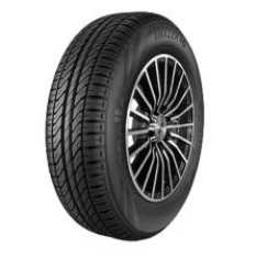 Apollo Amazer 4G 155 70R13 Tubeless 4 Wheeler Tyre