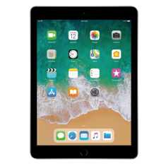 Apple iPad 9.7 32GB Wi-Fi Only