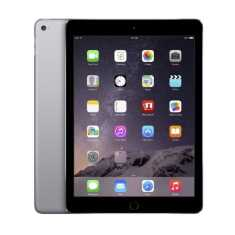 Apple iPad Air 2 64 GB WiFi