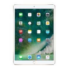 Apple iPad Pro 10.5 512 GB Wi-Fi