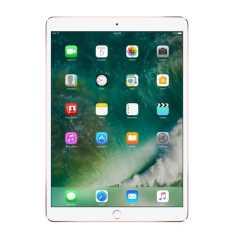 Apple iPad Pro 10.5 64 GB Wi-Fi