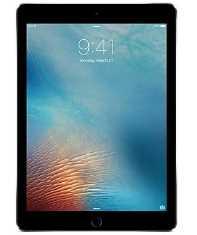 Apple iPad Pro 9.7 32 GB Wi-Fi with Cellular