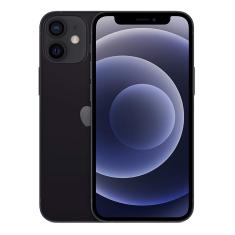 Apple iPhone 12 Mini 128 GB