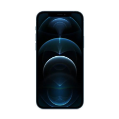 Apple iPhone 12 Pro 256 GB