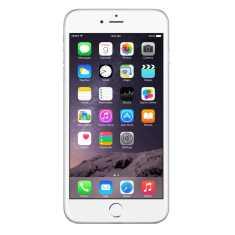 Apple iPhone 6 Plus 16 GB