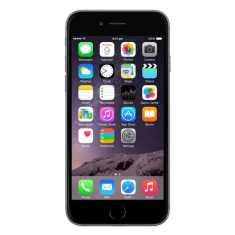 Apple iPhone 6 32 GB