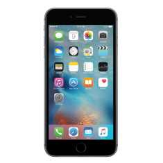Apple iPhone 6s Plus 32 GB