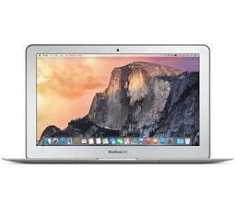 Apple MacBook Air MJVM2HNA