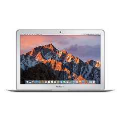 Apple Macbook Air MQD42HN/A