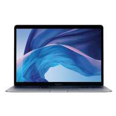 Apple MacBook Air MRE92HN/A