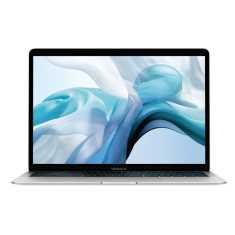 Apple MacBook Air MREC2HN/A