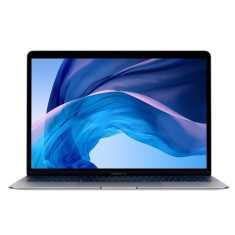 Apple MacBook Air MVFJ2HN/A