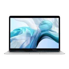 Apple MacBook Air MVFL2HN/A