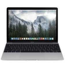 Apple MacBook MF865HN/A Notebook