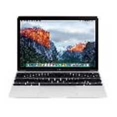 Apple MacBook MLHC2HN/A