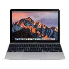 Apple MacBook MNYF2HN/A