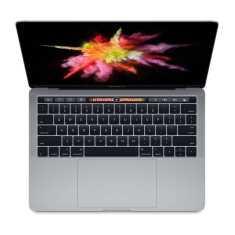 Apple Macbook Pro MLH32HN/A