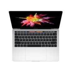 Apple Macbook Pro MLW72HNA