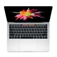 Apple MacBook Pro MLW82HN/A