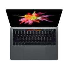 Apple Macbook Pro MNQF2HN/A Notebook