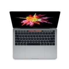 Apple Macbook Pro MPTT2HN/A