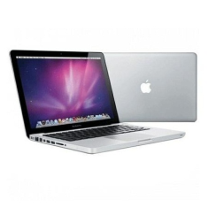 Apple Macbook Pro MPXQ2HN/A