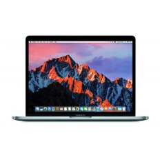 Apple Macbook Pro MPXW2HN/A Laptop
