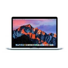 Apple Macbook Pro MPXY2HN/A Laptop