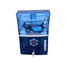 Aqua Fresh alfa ELITE Mineral RO UV UF TDS Electrcal Ground Water Purifier