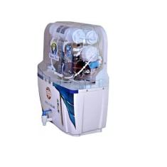 Aqua Fresh DT Swift PRISM COPPER MINERAL RO UV TDS 15 L