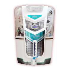 Aqua Ultra UX2125 Altis RO UV UF Alkaline Water Purifier