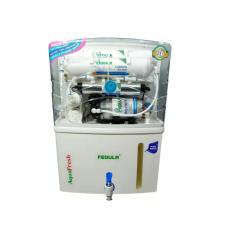 Aquafresh DULA 15 L RO UV UF Minerals Water Purifier