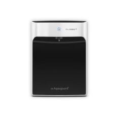Aquaguard Classic Plus UV Water Purifier