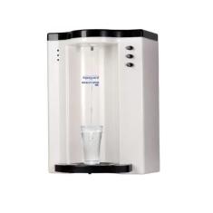 Aquaguard ENHANCE 7 L UV Plus Water Purifier