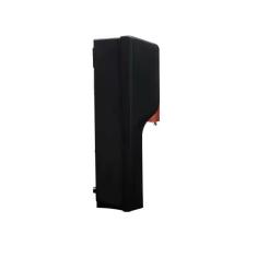Aquaguard eureka forbes enhance nxt uv 7 L UV Water Purifier