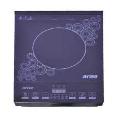 Arise Insta Cook Induction Cooktop