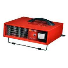 Artus Hotwave Fan Room Heater