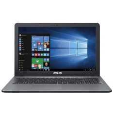 Asus A540LJ-DM667D Notebook