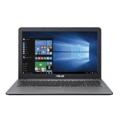 Asus A540LJ-DM668D Laptop