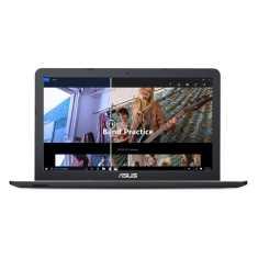 Asus A540YA-XO645T Laptop