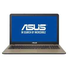 Asus A541UJ-DM067 Notebook