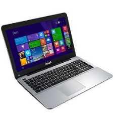 Asus A555LA-XX2036D Notebook
