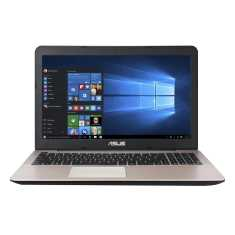 Asus A555LA-XX2384T Notebook