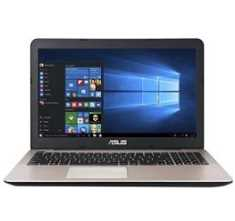 Asus A555LF-XX150T Notebook