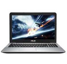 Asus A555LF-XX362T Notebook