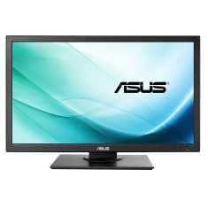 Asus BE229QLB 21.5 Inch Monitor